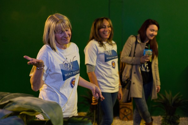 FlixnPix - Wealthcare Team Day Out - 05-05-16 - 21